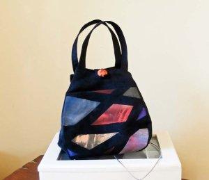 Handbag Favourite #2