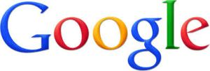 Source: http://upload.wikimedia.org/wikipedia/commons/3/30/Googlelogo.png
