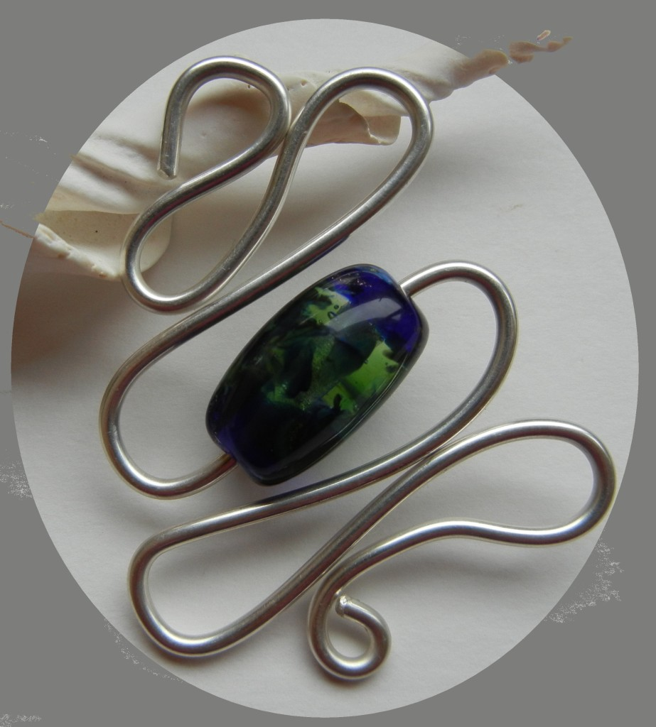 Sterling Silver Wrapt (4)