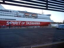 Devonport, Tasmania