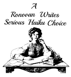 ronovan-writes-serious-haiku-badge