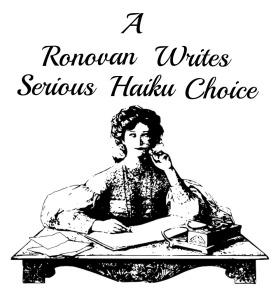 ronovan-writes-serious-haiku-badge