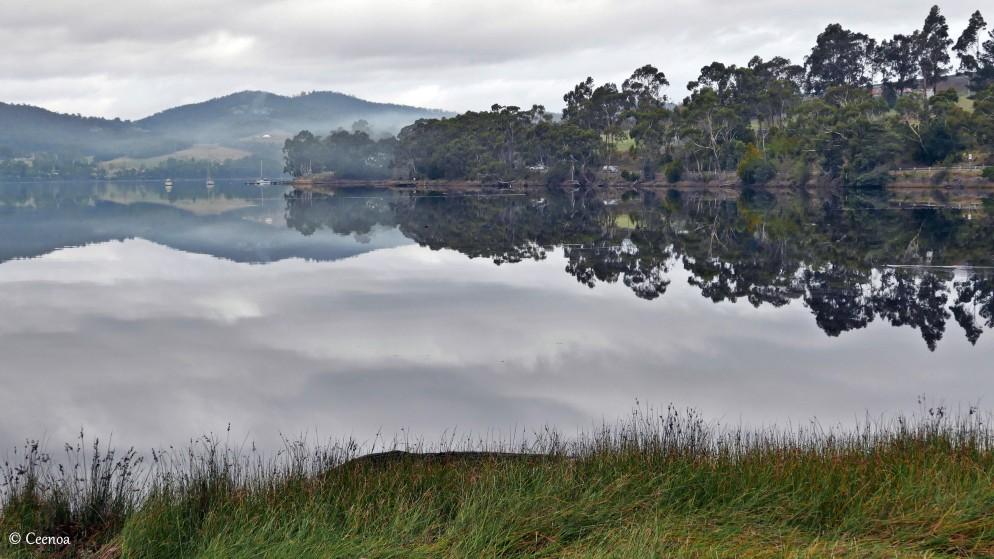 Castleforbes Bay (2)