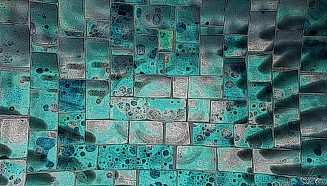 abstract tiles 1