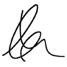 cropped-initials-transparent-300.png