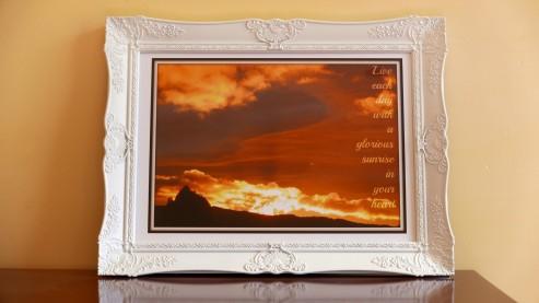 sunrise-framed-rh-sample-2