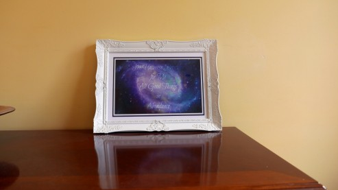 universe-framed-sample-2