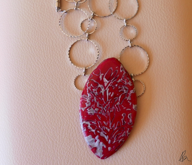 redsilver-oval-6