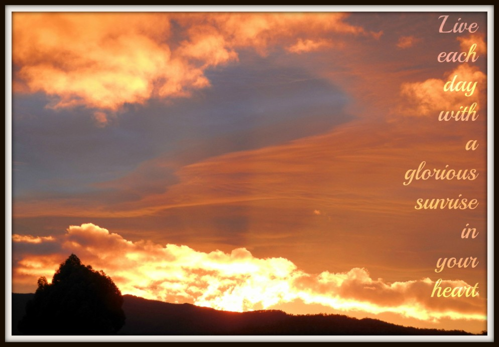 glorious-sunrise-rh-framed