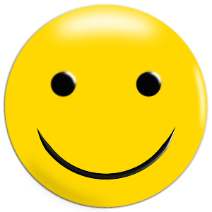 Simple-Yellow-Smiley-300px