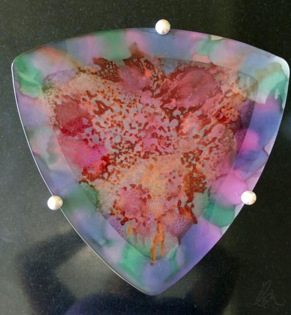 S&P Inked Platter (3)