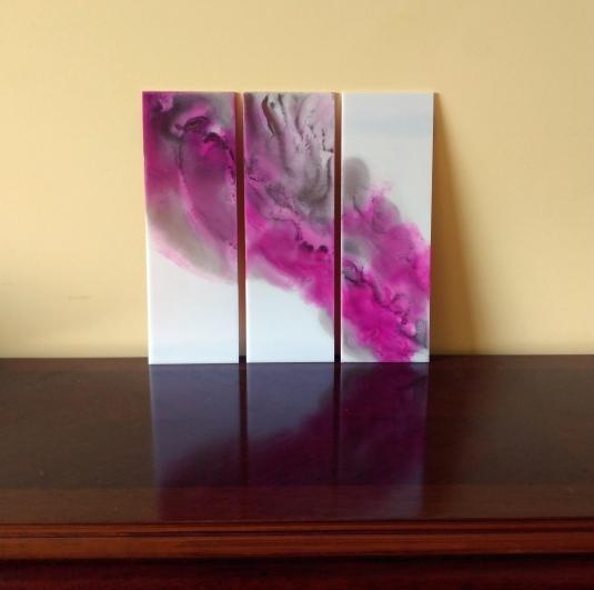 Triptych #1 (1)