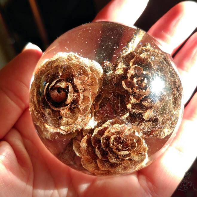 3 Cones Naturedome (1)